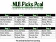 Players and Fans Gearing Up as Fantasy Baseball 2013 Season Slated to...